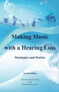 Making_Music_with_a__Cover_for_Kindle